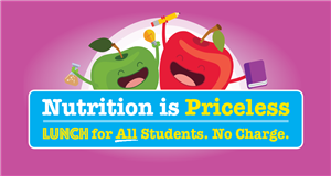 Free and Reduced Lunch Image
