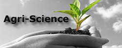 Agri-Science